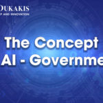 The Concept of Ai-government