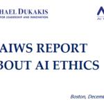 AIWS Index
