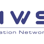 AIWS Innovation Network (AIWS-IN) is a platform for United Nations 2045