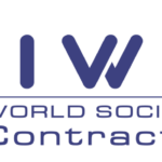 The AIWS-IN Roundtable discusses centers of power in the Social Contract 2020