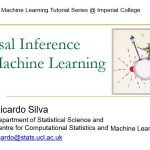 Causal Inference in Machine Learning