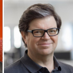 This week in The History of AI at AIWS.net – the ACM named Yoshua Bengio, Geofrrey Hinton, and Yann LeCun recipients of the Turing Award in 2018
