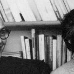 This week in The History of AI at AIWS.net – Marvin Minsky and Seymour Papert published an expanded edition of Perceptrons