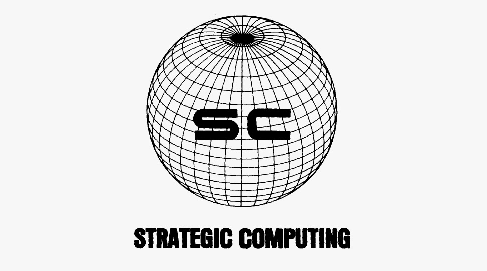 This week in The History of AI at AIWS.net – DARPA ends the Strategic Computing Initiative in 1993