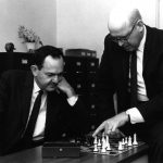 This week in The History of AI at AIWS.net – Herbert Simon and Allen Newell develop Logic Theorist