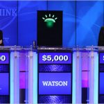 "This week in The History of AI at AIWS.net – IBM ""Watson"" machine defeats 2 human Jeopardy! champions"