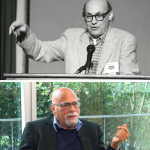 This week in The History of AI at AIWS.net – Marvin Minsky and Roger Schank warned of a second AI winter in 1984