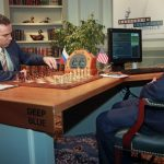 This week in The History of AI at AIWS.net – Deep Blue versus Garry Kasparov