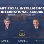 ARTIFICIAL INTELLIGENCE INTERNATIONAL ACCORD