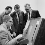 This week in The History of AI at AIWS.net – Edward Feigenbaum formally introduces expert systems