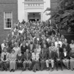 This week in The History of AI at AIWS.net – the Dartmouth Conference began on 18 June 1956