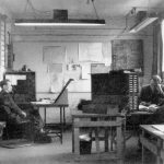 This week in The History of AI at AIWS.net – Bletchley Park cryptologists broke the German Enigma code