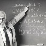 This week in The History of AI at AIWS.net – John McCarthy proposed the 'advice taker' in 1959
