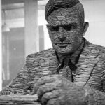 """This week in The History of AI at AIWS.net – Alan Turing's """"Computing Machinery and Intelligence"""" was published"""