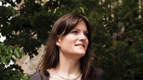 Angela Schoelig