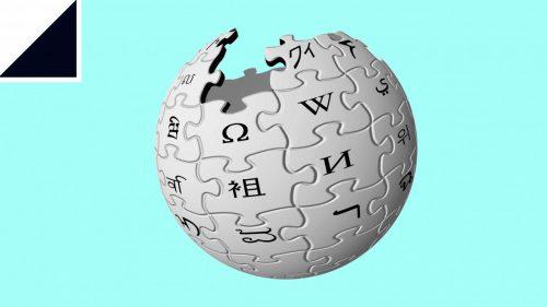 Auto-generating textbooks by browsing Wikipedia – Boston