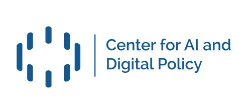 India Pursues Public Input on AI Policy
