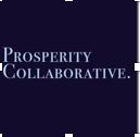 Digital Tax and Trade Consortium