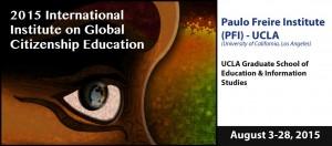 Flier_GCECourse_UCLA-PFI-1