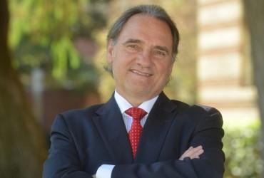 CarlosAlbertoTorresAMP