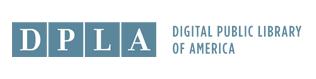 Digital Public Lib of America