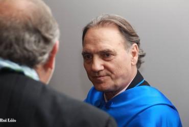 Dr Carlos 2
