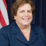 Joanne Goldstein