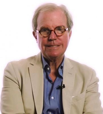 Nicholas-Negroponte-Thumb