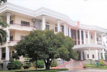 ubnd-khanh-hoa