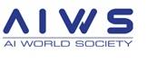 AI World Society Summit 2019