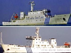 china-ships-300x225