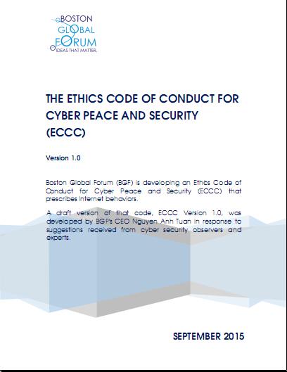 eTHICS-CODE (1)