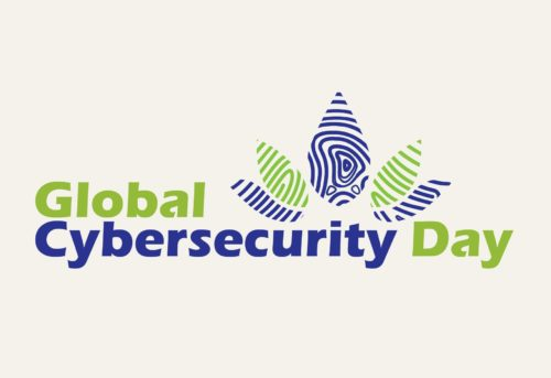 Agenda of Global Cybersecurity Day Symposium, December 12, 2019 at Loeb House, Harvard University
