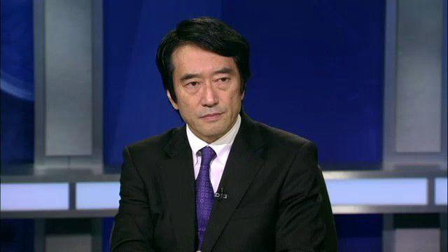 ichkawamura