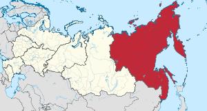 russianfareast